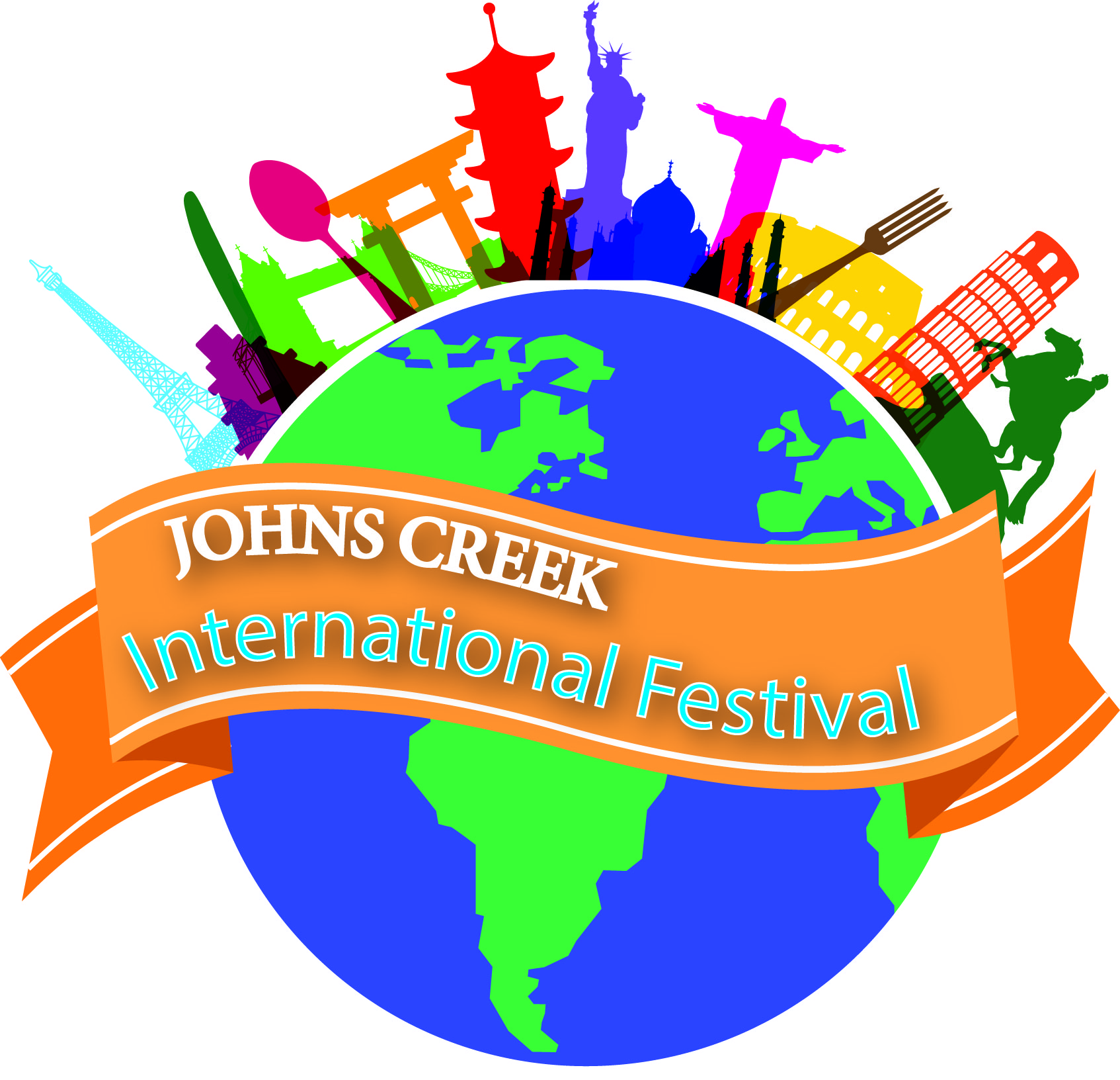 New International Festival coming to Johns Creek