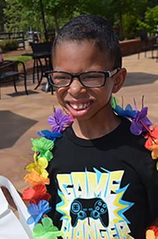 Special Needs Summer Kick Off Picnic set for May 6