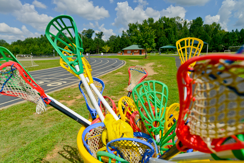 SouthEastern College Lacrosse Tournament returns to Johns Creek April 20-22