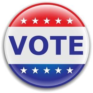 Early voting for runoff election begins Monday, Nov. 27