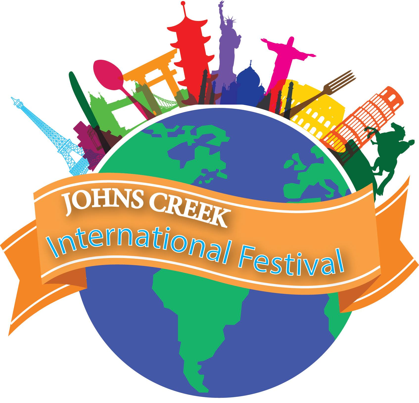 Johns Creek International Festival is coming April 21