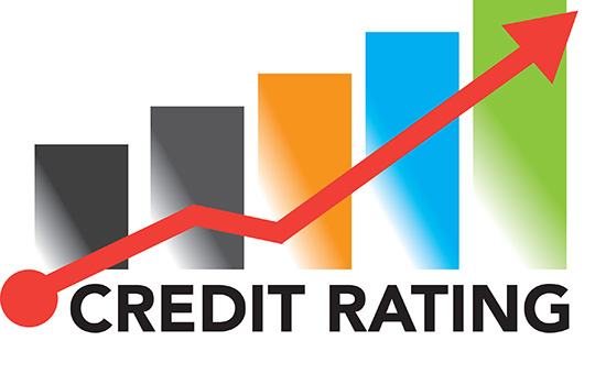 Johns Creek receives AAA credit ratings