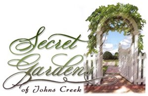 Johns Creek Beautification offers Garden Tour May 4