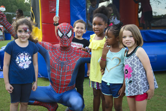 WEB_2019-06-22-Spider-Man-Movies-at-Newtown-59-of-71.JPG