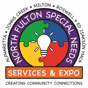Special Needs Services & Expo