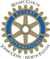Rotary Club of Johns Creek - North Fulton